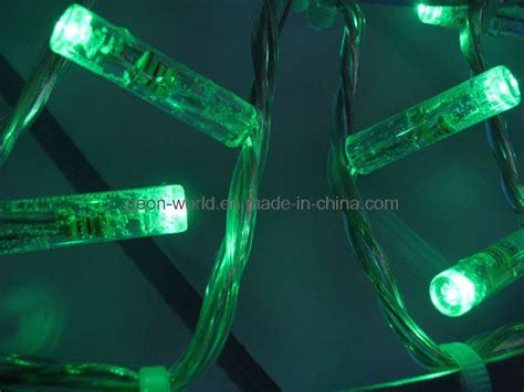 china green led string lights 24v waterproof decorative china led string lights led