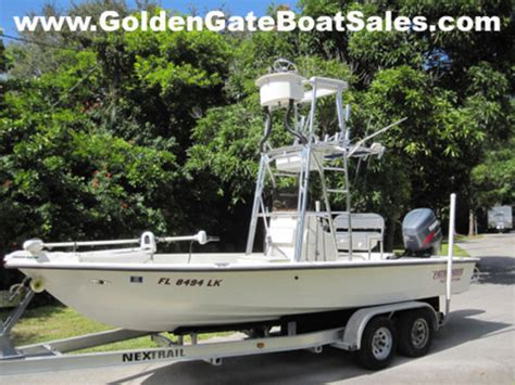 Pathfinder Boats Jacksonville Fl by Pathfinder New And Used Boats For Sale In Florida