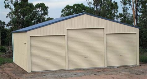 titan garages and sheds bundamba in bundamba qld other
