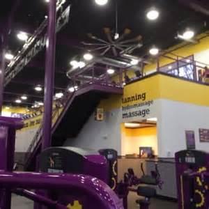 planet fitness gyms roxborough philadelphia pa