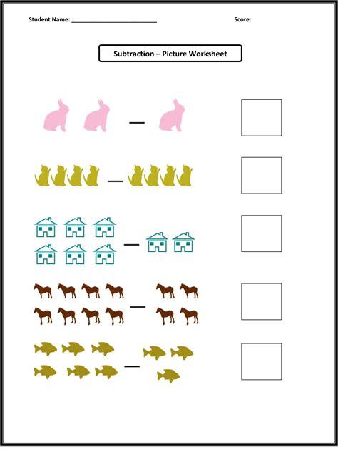 Kids Math Worksheets  Madame Pomreeda S Powers Math Worksheets For Kids Jumpstartmath