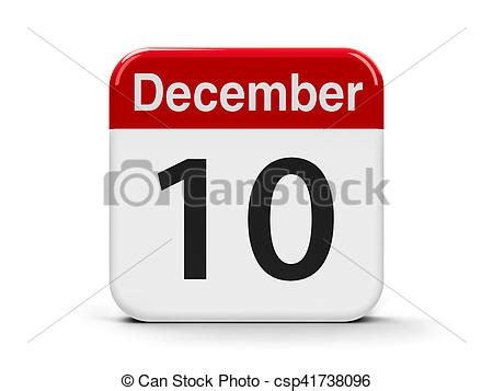 10th December Calendar Web Button  The Tenth Of December. Canine Massage Certification. Cost Of Bathroom Renovations. Aaa Affordable Insurance Texas Auto Transport. Top Trade School Careers Basics Of Ecommerce. Online File Management System. Home Alarm Systems Ratings Nysc Hoboken North. Active Directory Object Classes. Healthy Vending Machines Franchise