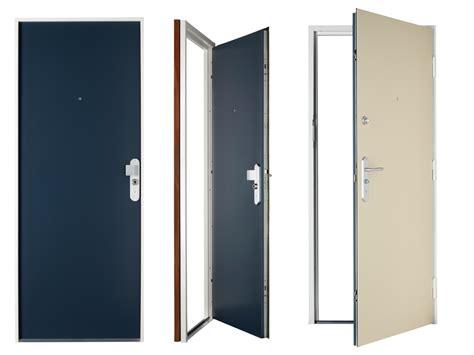 porte blind 233 e d appartement bloc porte blind 233 protecdoor marseille aix en provence aubagne
