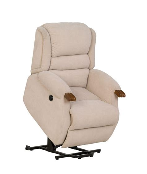 Lift Chair Medicare Form by Medicare Lift Chair Form Search Results Global News