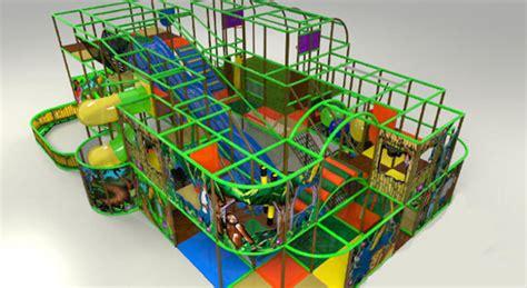 jeux pour enfants 224 creysse en dordogne dans le p 233 rigord giga parc nos prestations parc de