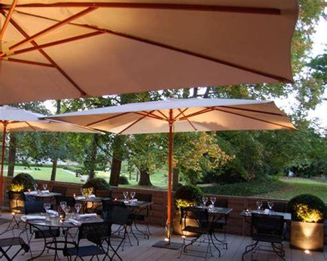 la maison dans le parc nancy michelin restaurants