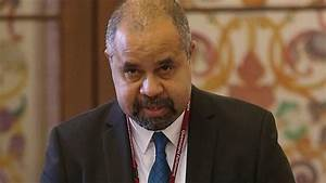 MP Billy Gordon: The man who could crash Queensland