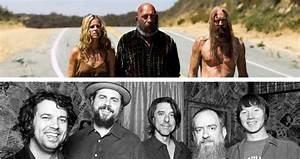 Drive-By Truckers' 'The Dirty South' & 'The Devil's ...