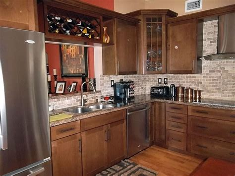 mid continent cabinetry wholesale kitchen cabinets lakeland building supply