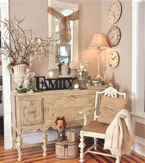 shabby chic home decor home shabby chic the and vintage homes