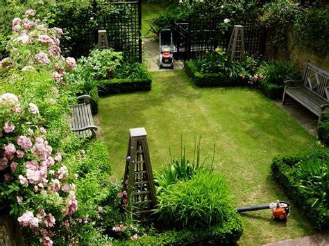 Mein Garten! Welche Gartenarbeit Mögt Ihr Am Liebsten