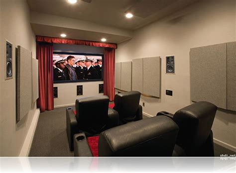 Cool Small Home Theater Room Ideas 9 #22339 One Inch Vinyl Mini Blinds Duck Hunting Lease Louisiana Benefits For Legally Blind Elderly What Are The Best Bifold Doors How To Clean Aluminum Side Song When They Crash Easiest Way Venetian Guy Driving Vine