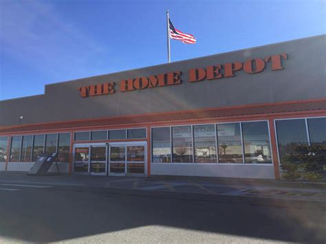 The Home Depot, Seekonk Massachusetts (ma)  Localdatabasem. Semi Frameless Shower Door. Bathroom Vanity Farmhouse Style. Outside Planters. Low Water Landscape. Mirrored Chests. Paver Patio Pictures. Iron Coat Rack. Rubio Monocoat Reviews
