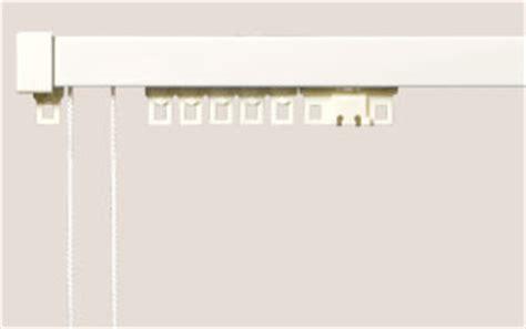 achat tringle chemin de fer sur mesure tringles stores et rideaux