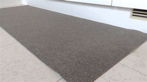 tapis couloir pas cher tapis de passage couloir tapis cuisine