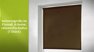 Rollo Ohne Bohren Verdunkelung : raffrollo verdunkelung ohne bohren freecellularphone ~ Markanthonyermac.com Haus und Dekorationen