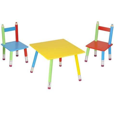 table rabattable cuisine fauteuil bebe ikea