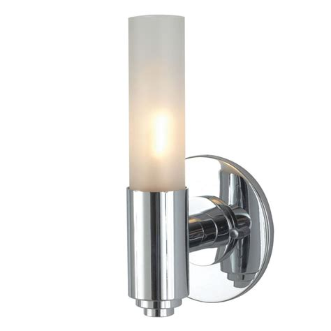 Bath Wall Sconce By Alico Industries Bv825 10 15