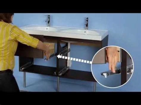 comment installer une vasque a poser la r 233 ponse est sur admicile fr