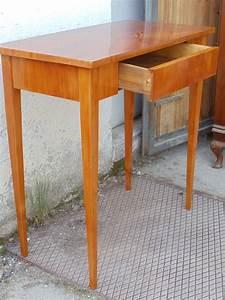 Kleiner Gartenzaun Holz : couchtisch beistelltisch tisch klein antik wei landhaus 60 x 60 cm lv4054 com forafrica ~ Whattoseeinmadrid.com Haus und Dekorationen