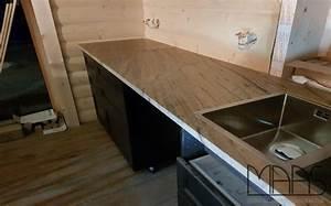 Ikea Küche Lieferung : wuppertal nero assoluto granit arbeitsplatte ~ Markanthonyermac.com Haus und Dekorationen