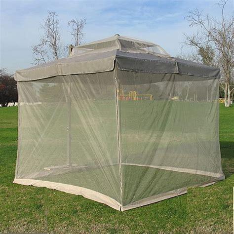 mosquito net ua se01
