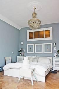 Wandfarben Ideen Schlafzimmer : die besten 25 wandfarbe schlafzimmer ideen auf pinterest wandfarbe cremefarbener wohnzimmer ~ Markanthonyermac.com Haus und Dekorationen