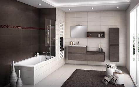 aubade salle de bain id 233 es pour la maison
