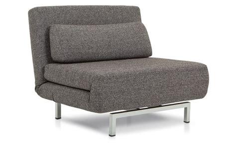 fauteuil massant ikea meuble de salon contemporain