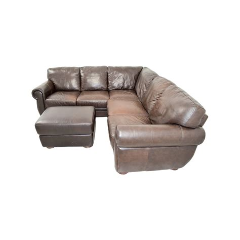 awesome chateau d ax leather sofa marmsweb marmsweb
