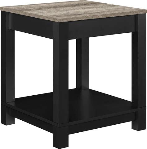 Distressed End Tables  Home Furniture Design. Desk Ball Pendulum. Help Desk Survey Questions. Disa Help Desk Number. Modern 6 Drawer Dresser. Channel 5 News Desk. Console Desk Ikea. Stationary Bike For Under Desk. Black Lateral File Cabinet 2 Drawer