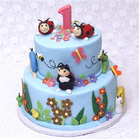 one year birthday cake birthday cakes images 1 year birthday cake for your