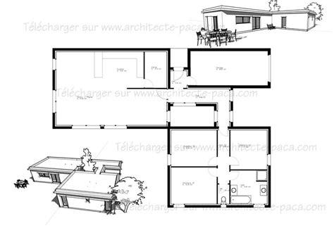 plan maison 3d archives page 4 sur 24 l impression 3d