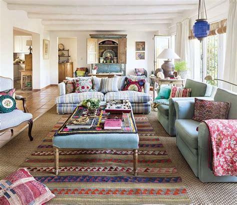 Eclectic Style Home Decor  Spacio Decor Accessories