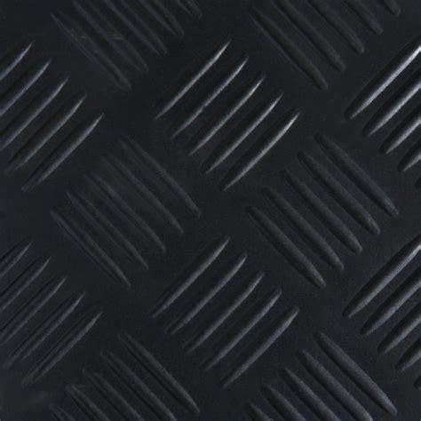 tapis profil checker ext 233 rieur rouleau 1 40 m x 5m