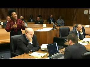 Bashara testimony continues Monday, Oct. 19 - YouTube