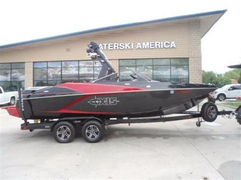 Axis Boats For Sale Texas by Axis 22 Boats For Sale In Texas