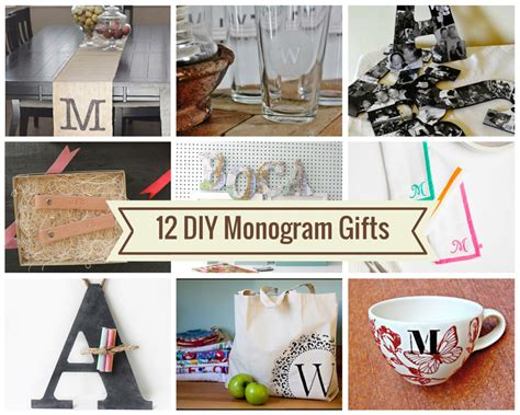 Monogrammed Key Rings Kitchen Cabinets Dark Bottom White Top How To Faux Finish Properly Paint The Cabinet Was Painting Hardware Hanging Cleaner Degreaser Accessories Prices