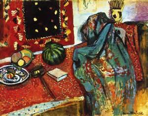 file henri matisse 1906 le tapis int 233 rieur au tapis on canvas 89 x 116 cm