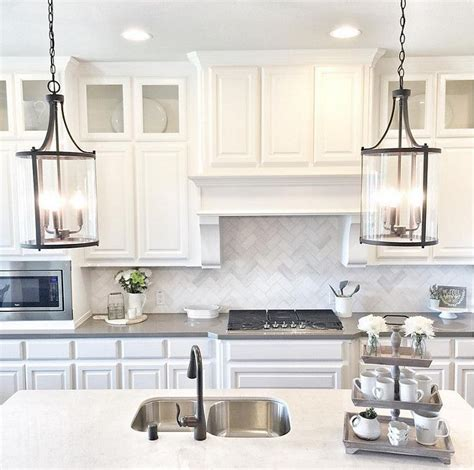 The Basics To Know About Kitchen Pendant Lighting