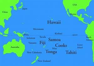 Fiji - Home