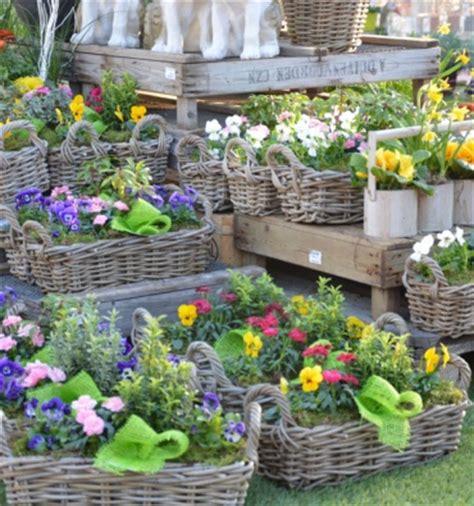 jardinerie les compagnons des saisons 224 villeneuve d ascq horaires coordonn 233 es et contact