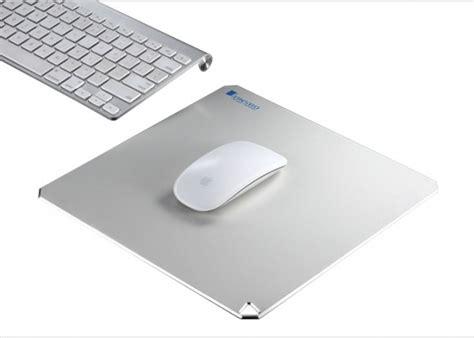 ordinary tapis de souris apple 11 jonsbo mp 1 le tapis de souris tout en aluminium ikearaf