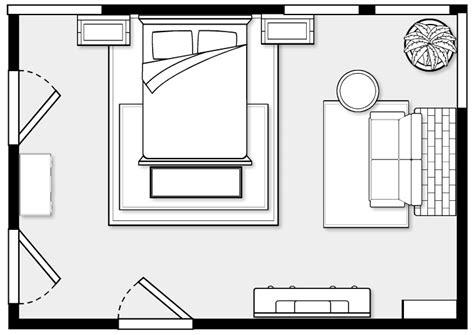 Master Bedroom Floor Plans Best Ideas About Master