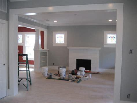 Interior Painting : Interior Paint