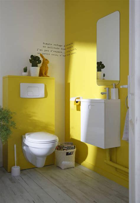 les 124 meilleures images 224 propos de toilette wc styl 233 s sur pi 232 ces de monnaie
