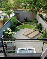good looking design ideas for a small patio small-backyard-decor-ideas
