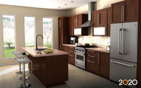 Top 10 Kitchen Designer Online  Safe Home Inspiration