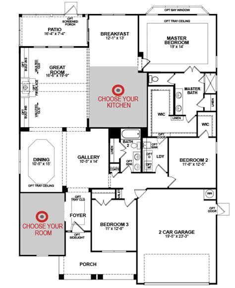 beazer floor plans south carolina gurus floor