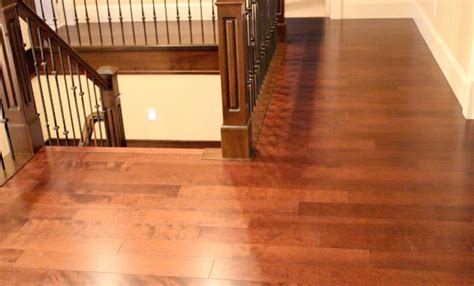 Vancouver Hardwood Flooring Installation On Stairs Living Room Designs Indian Style Striped Chairs Brown Grey Yellow European Window Treatments For Sliding Glass Doors In Modern Wall Mirrors Sets Sale Online Home Decor